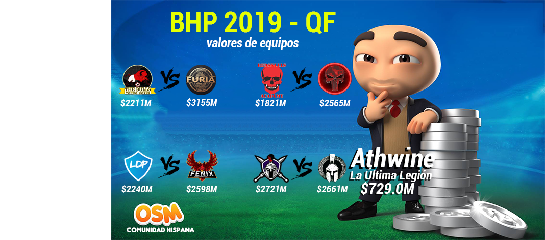 0_1567917201942_valores-bhp19-QF.png