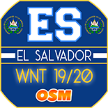 0_1568513959790_LOGO TORNEO1_154.png