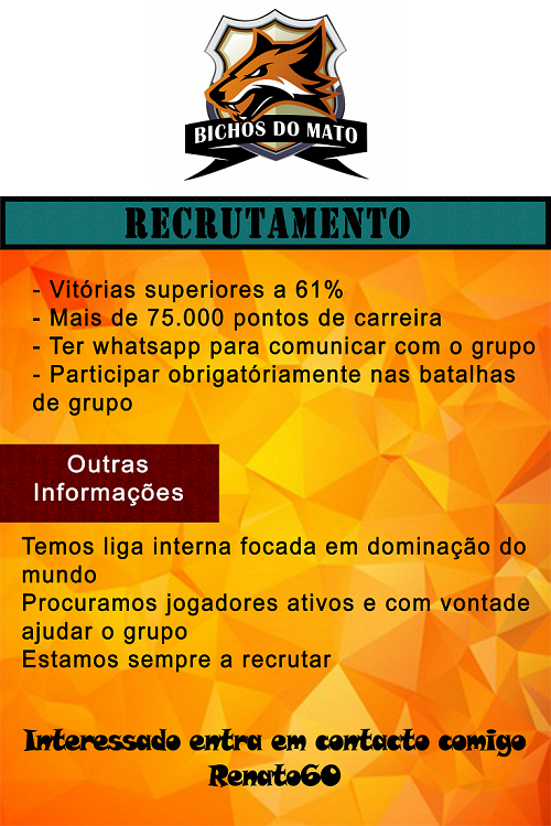 0_1569180449191_Recrutamento BIC paint.png