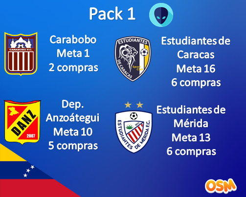 PACK 1.png