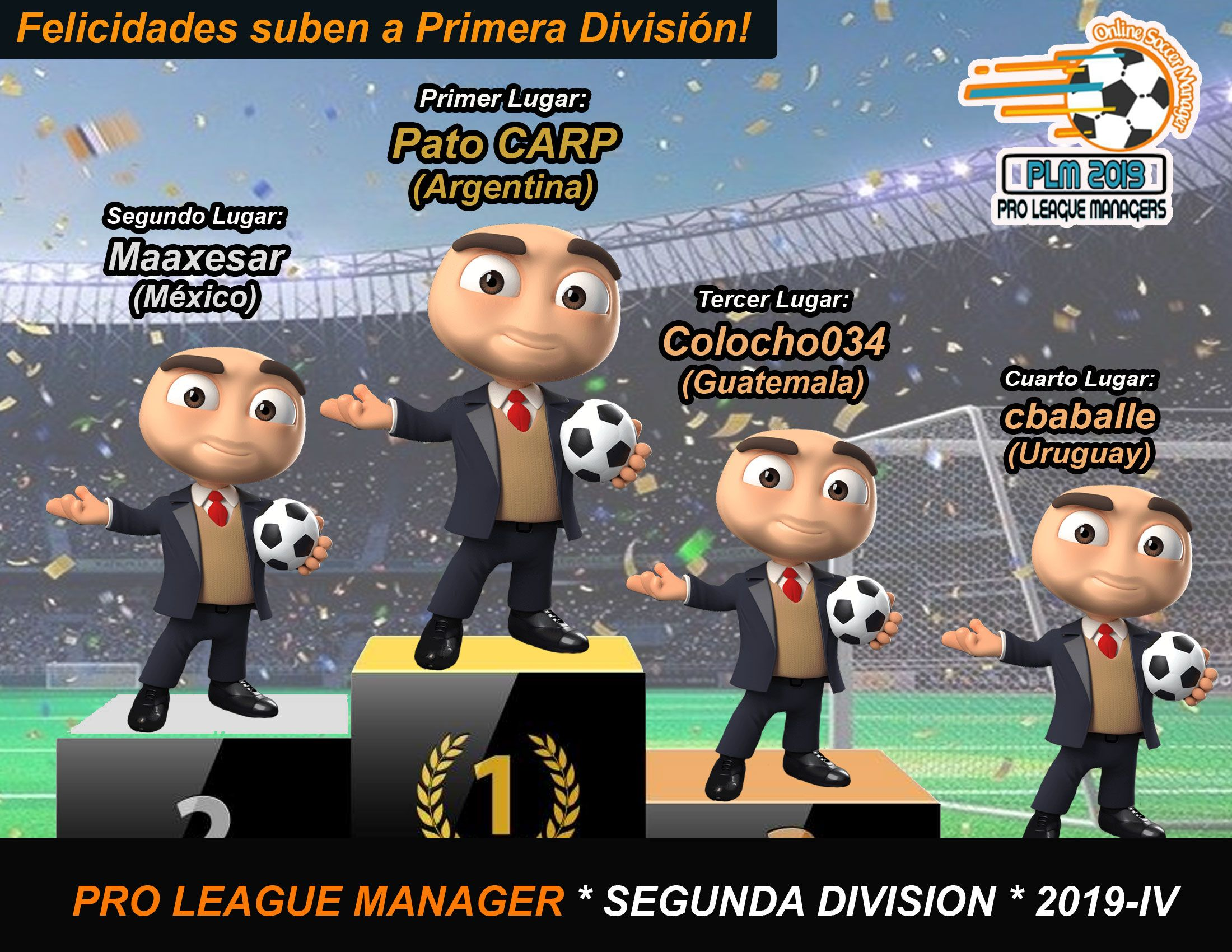 Podio-Pro-League-4-SEGUNDA.jpg