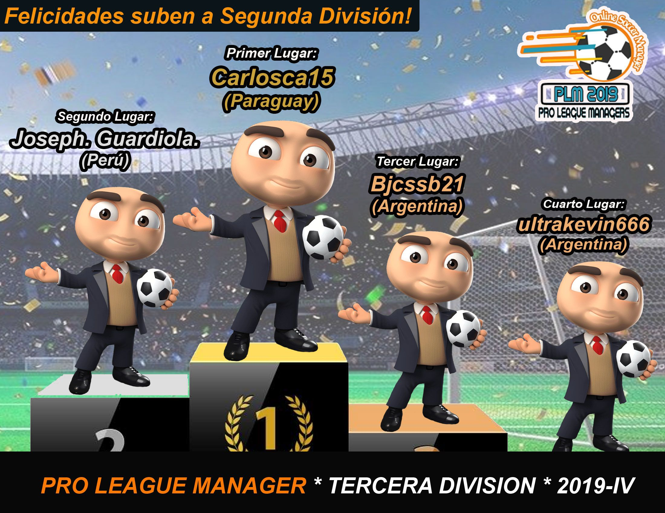 Podio-Pro-League-4-TERCERA.jpg