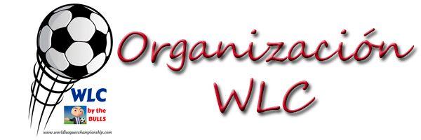organizacionwlc.jpg