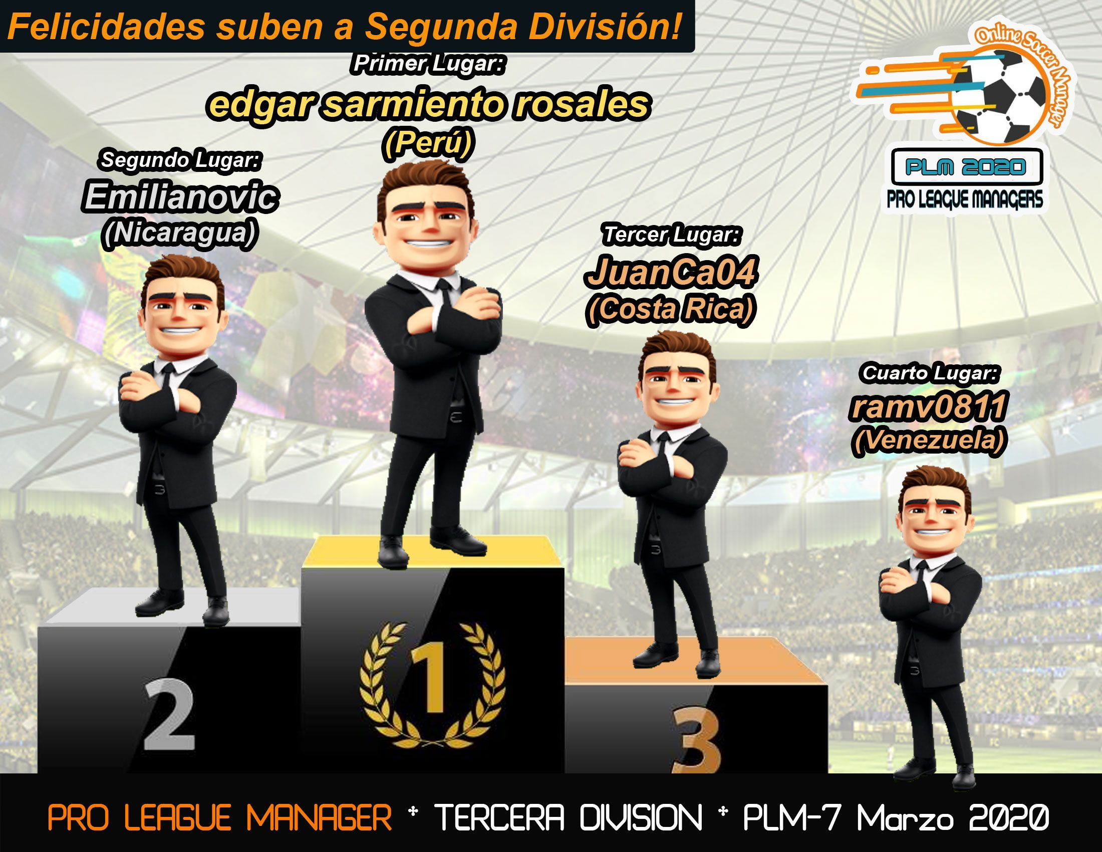 Podio-Pro-League-7-TERCERA.jpg