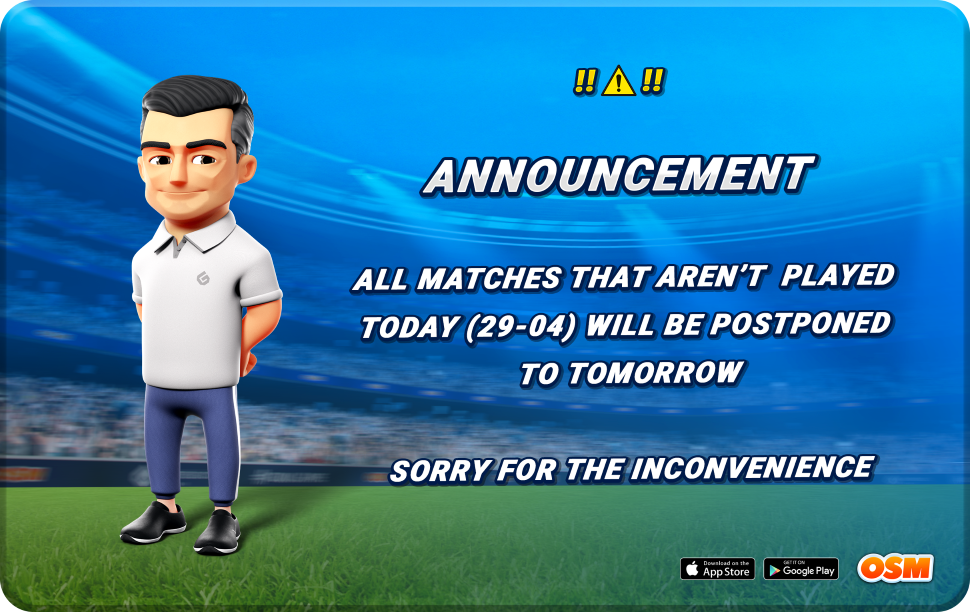 Matches postponedS.png