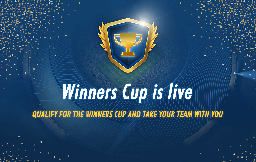 Winners Cup.png