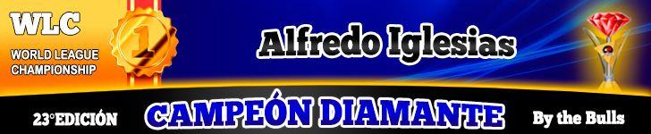 alfredo-iglesias-Campeón-Diamante.jpg