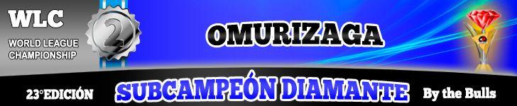 OMURIZAGA-Subcampeón-Diamante.jpg