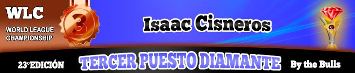 isaac-cisneros-Tercero-Diamante.jpg