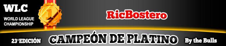 ricbostero-Campeón-Platino.jpg