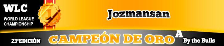 jozmasan-Campeón-Oro-A.jpg