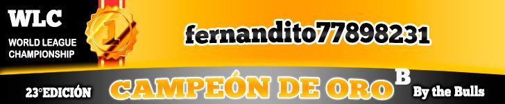 fernandito-Campeón-Oro-B.jpg
