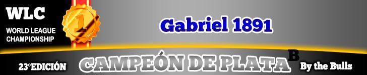 gabriel-1891Campeón-Plata-B.jpg