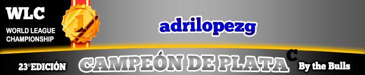 adrilopezg-Campeón-Plata-C.jpg
