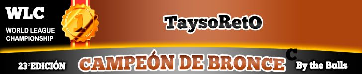 TaysoRetO-Campeón-Bronce-C.jpg