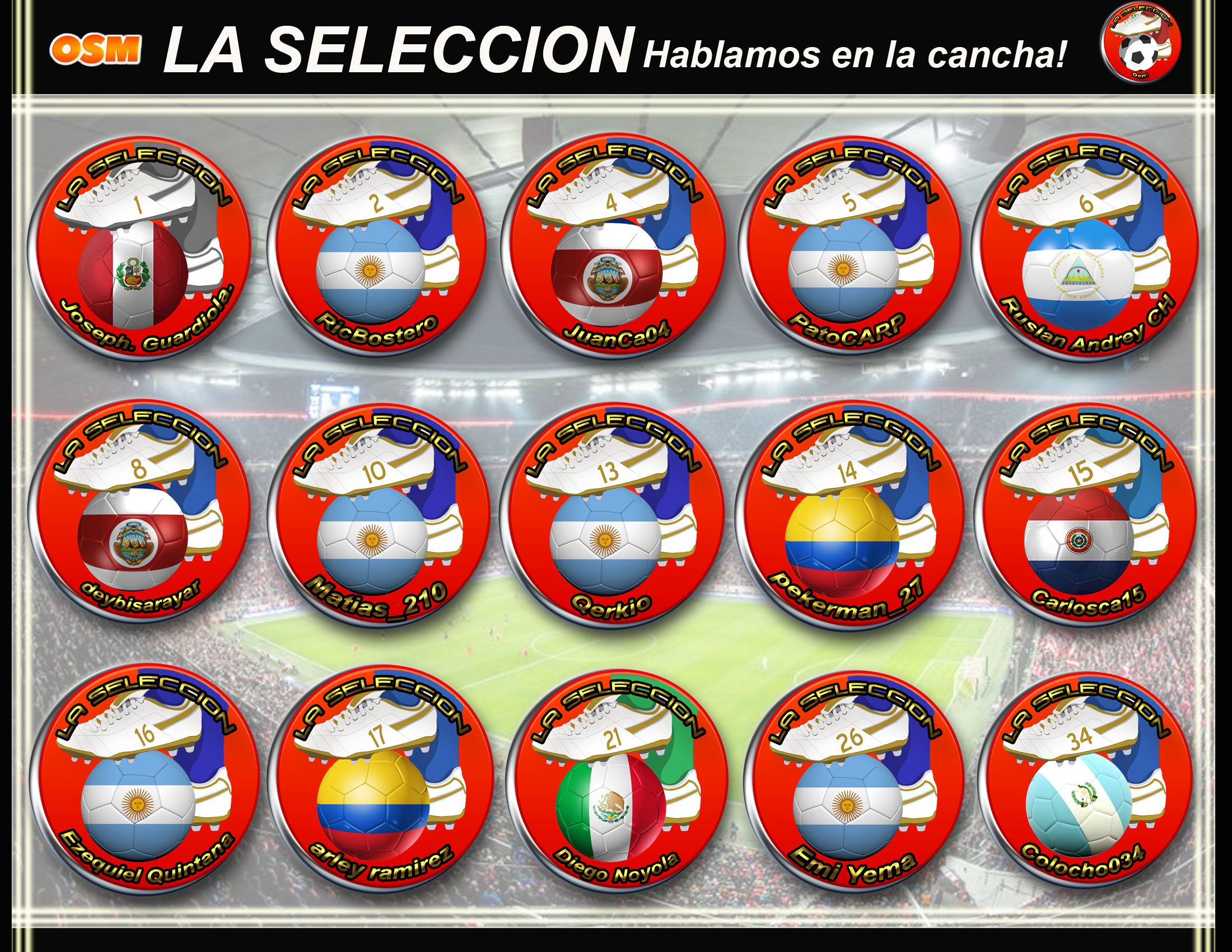Album-La-Seleccion-2020.jpg