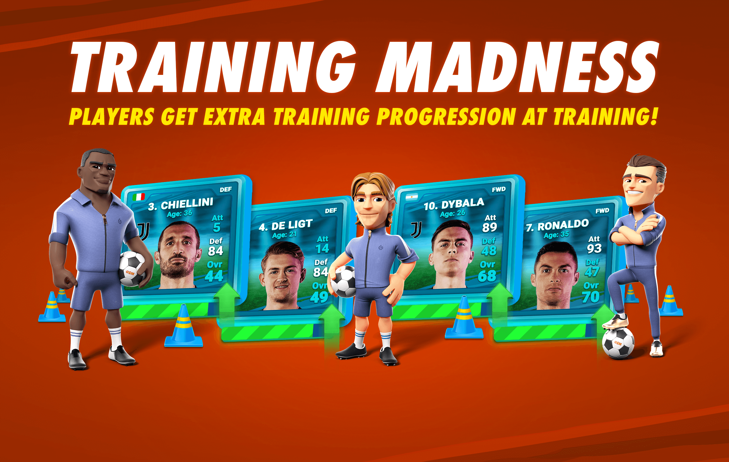 https://forum.onlinesoccermanager.com/assets/uploads/files/1601020277607-cp_training-madness_en.png