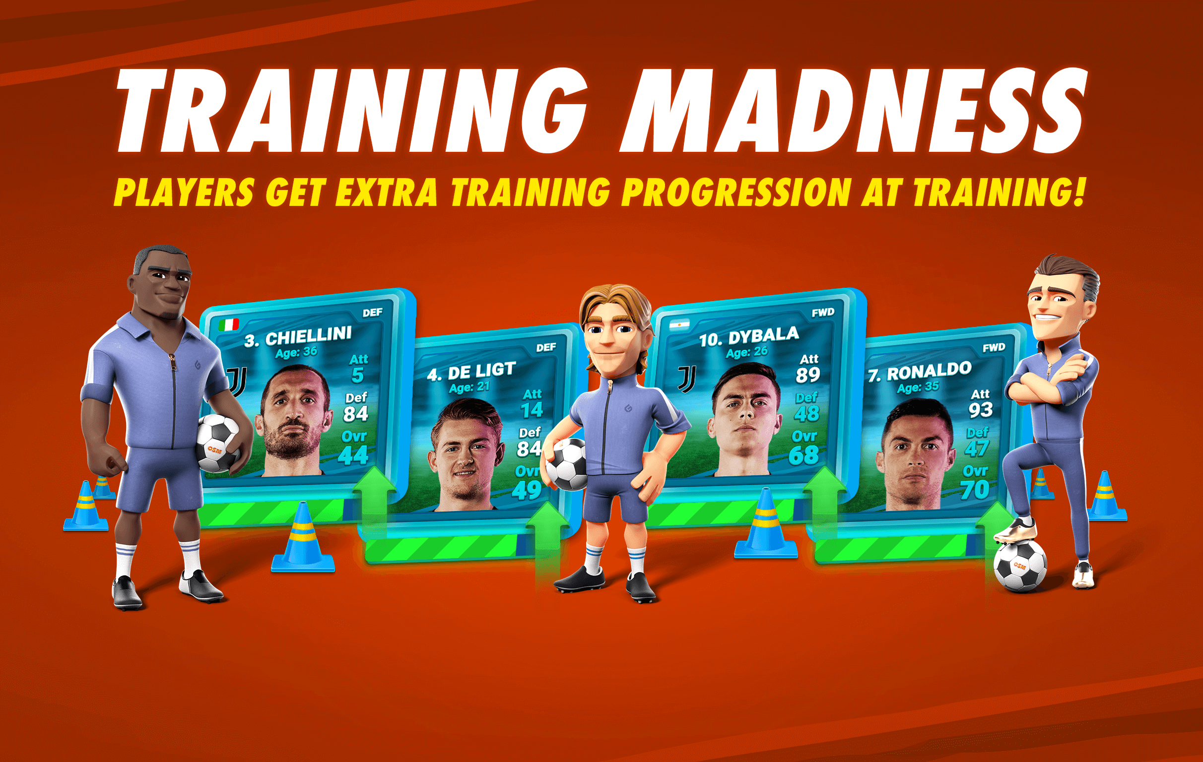 CP_Training Madness_EN.png