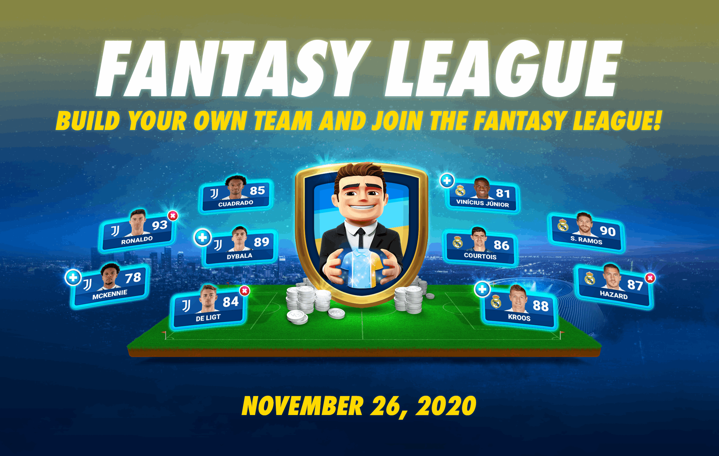 Fantasy League Release.png