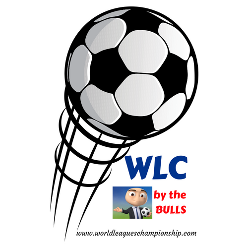 logo oficial wlc.png