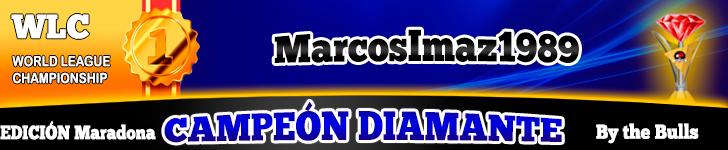 Campeón-Diamante.png