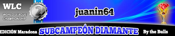 Subcampeón-Diamante.png
