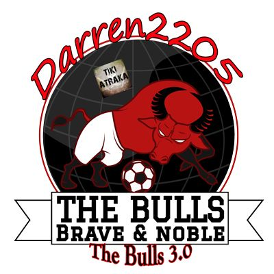 darren2205-3.0.jpg