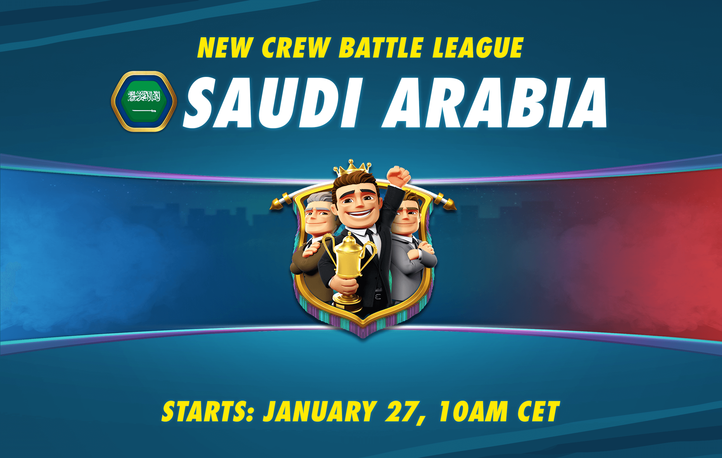 CP_Crew Battle League_SA.png