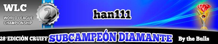 Subcampeón-Diamante.jpg