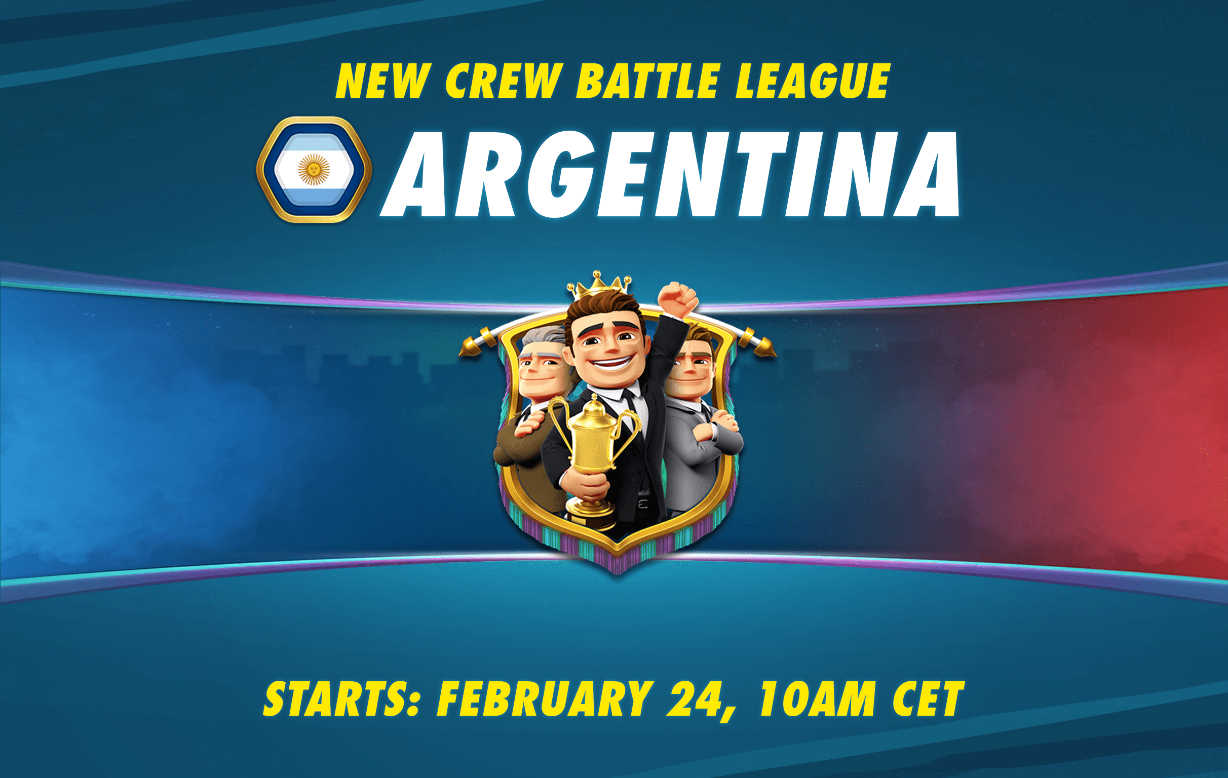 CP_Crew Battle League_AR.png