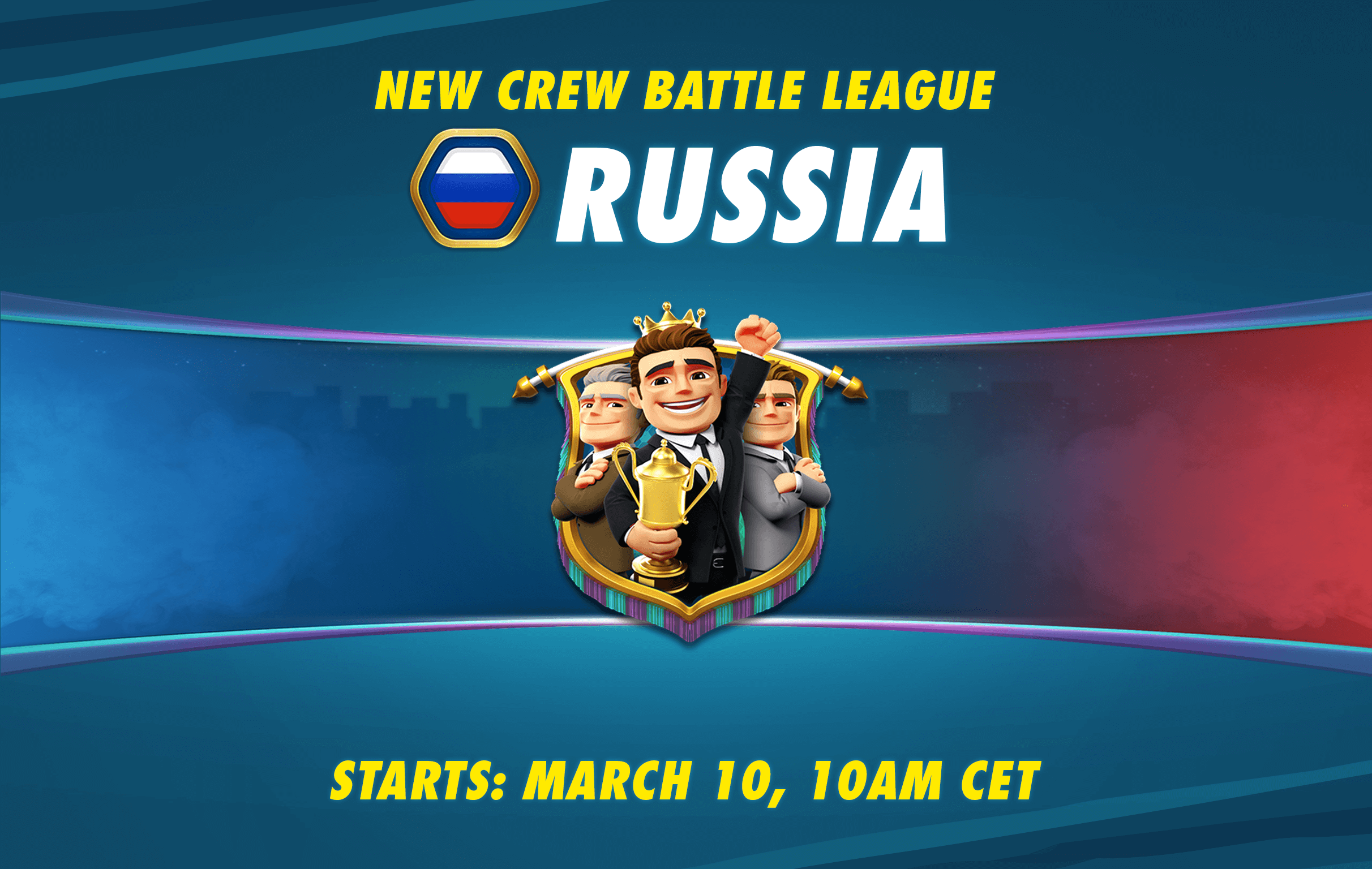 CP_Crew Battle League_RU.png