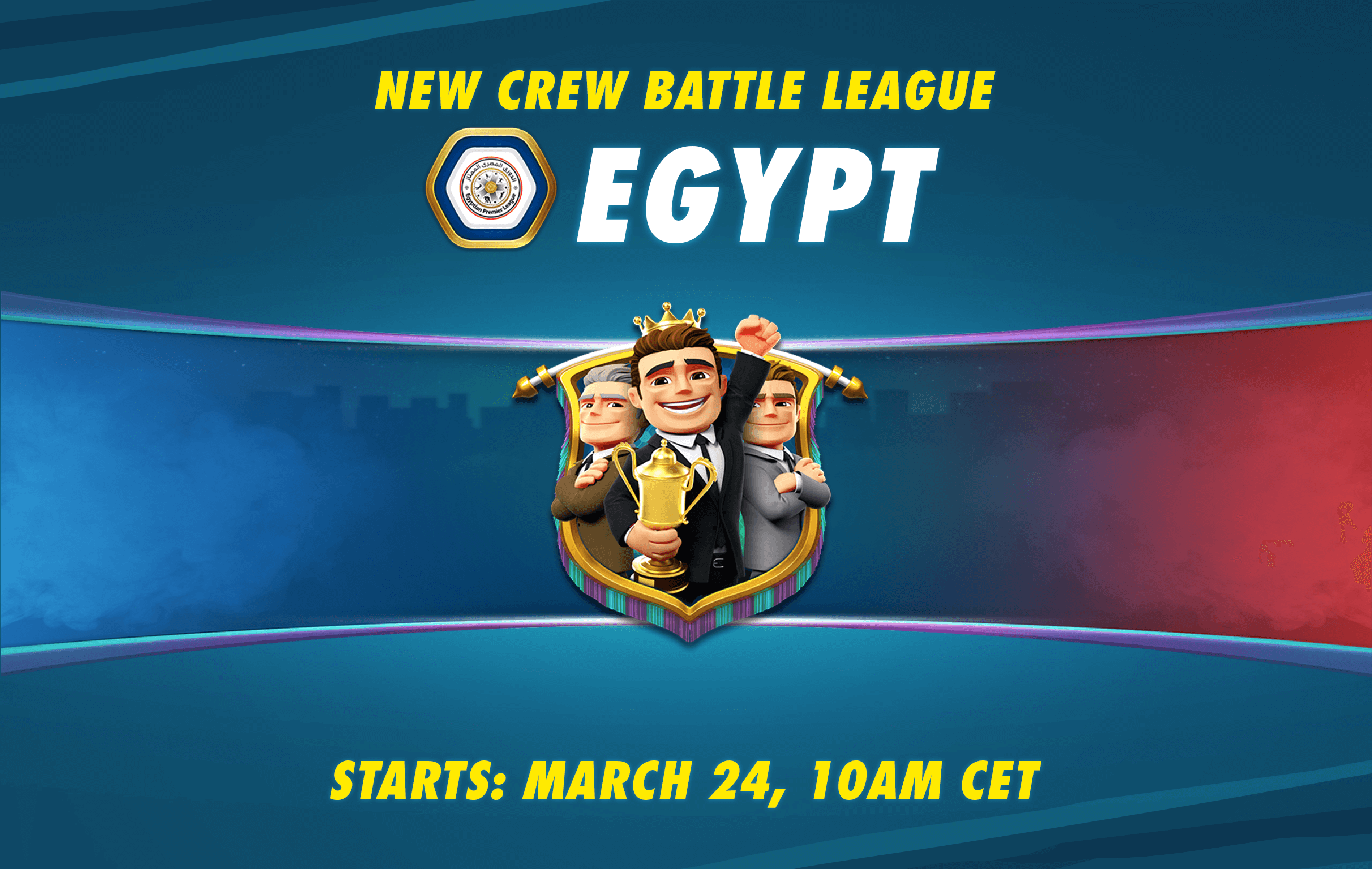 CP_Crew Battle League_EG.png