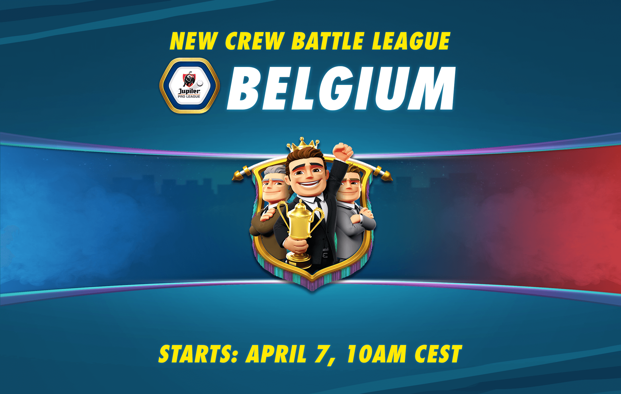 CP_Crew Battle League_BE.png