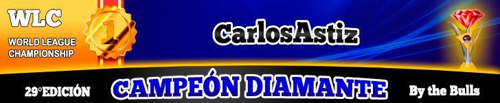 Campeón-Diamante.jpg