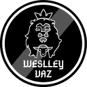 Weslley Vaz DS