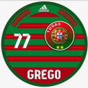 Grego77